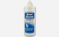 1008114-25_CNT-BowlCleaner