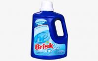 1000474-47_CNT-BriskClear