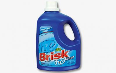 1000917-91_CNT-BriskClear