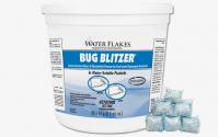2779909-799_CNT-BugBlitzer