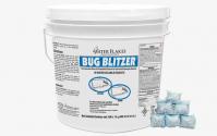 2707988-798_CNT-BugBlitzer