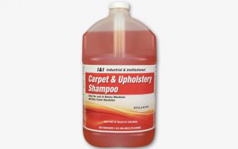 2109357-1253_CNT-CarpetUpholstery