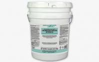 1206769-265_CNT-ChlorinatedPipeline