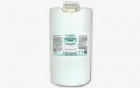1204789-261_CNT-ChlorinatedPipeline