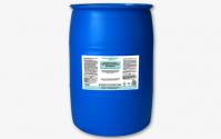 1202532-262_CNT-ChlorinatedPipeline