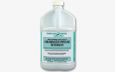 1205380-260_CNT-ChlorinatedPipeline