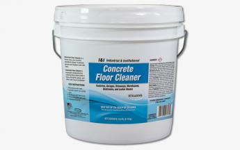 2003270-1260_CNT-ConcreteFloor