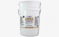 1202686_CNT-Controlled1%Iodine