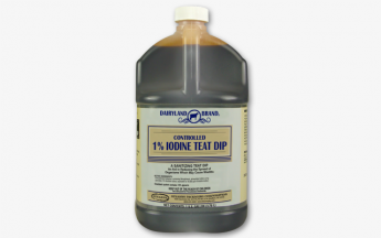 1209715-201_CNT-Conttolled1%Iodine