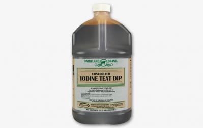 1205366-200_CNT-ControlledIodine