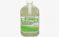 2109913-206_CNT-DLimeX
