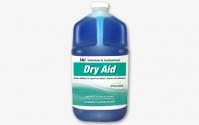 1010049-1093_CNT-DryAid