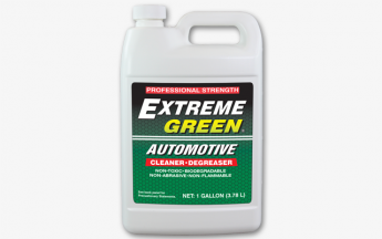 2109586-1268_CNT-ExtremeGreenAuto