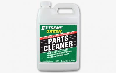 1009982-1245_CNT-ExtremeGreenParts