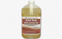 2109401-1258_CNT-HandSoap
