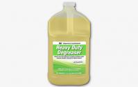 2109425-1261_CNT-HeavyDuty