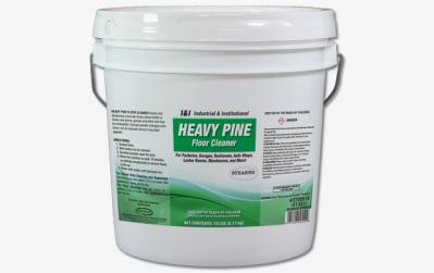 2205519-551_CNT-HeavyPine