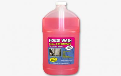 1508275-102_CNT-HouseWash