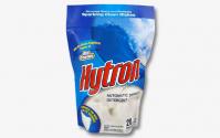 1603420-342_CNT-Hytron
