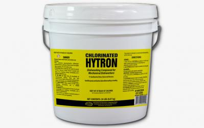 1602204-450_CNT-Hytron