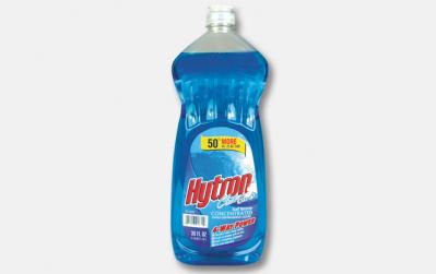 1067903-1679_CNT-HytronSurf