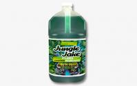 1008138-31_CNT-JungleJake