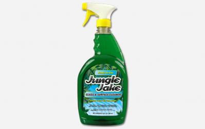1022004-22_CNT-JungleJakeGlassSurface