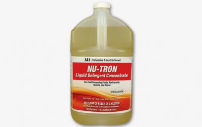 2109500-1276_CNT-Nutron
