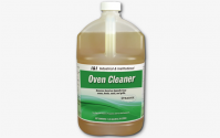 2109463-1265_CNT-OvenCleaner