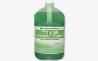 2110018-585_CNT-PineScent