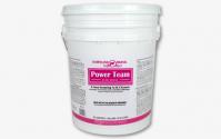 1201167-116_CNT-PowerTeam