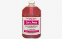 1201150-115_CNT-PowerTeam
