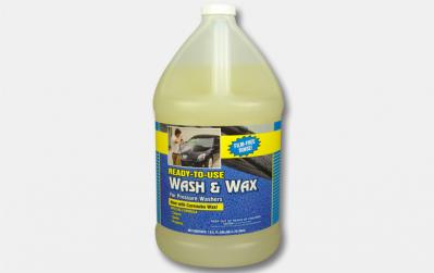 1001792-179_CNT-RTUWashWax