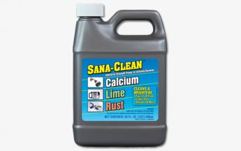1000443-44_CNT-SanaClean
