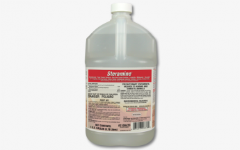 2109470-1266_CNT-Steramine