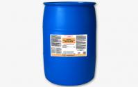 1202525-213_CNT-SterosolMilkstone