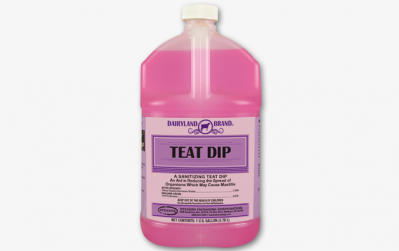 1205304-56_CNT-TeatDip