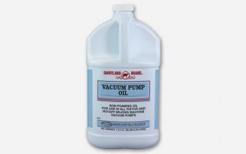 1405243-5_CNT-VacuumPumpOil