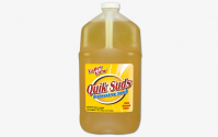 1006554-26_CNT-QuikSuds