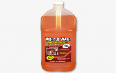 1508251-100_CNT-VehicleWash