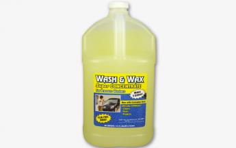 1508558-103_CNT-WashWax