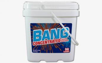 1600606-60_CNT-BANG