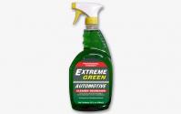 2109609-1269_CNT-ExtremeGreenAuto