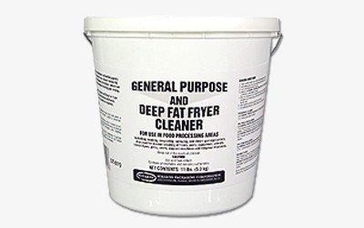 970-b-general-deep-fat-fryer