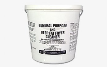 970-b-general-deep-fat-fryer