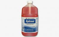 1010001-520_CNT-Hydrosol