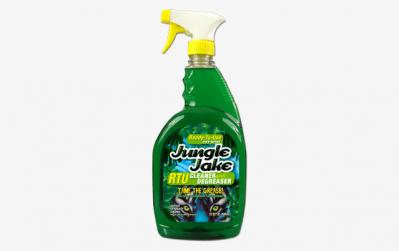 1000337_CNT-JungleJake-RTU