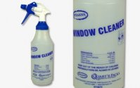9670-window-cleaner-qp