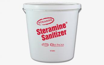 2999617-9961_CNT-SanitizerBucket