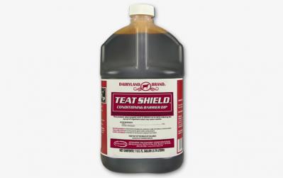 1202031-203_CNT-DB-Controlled1%Iodine
